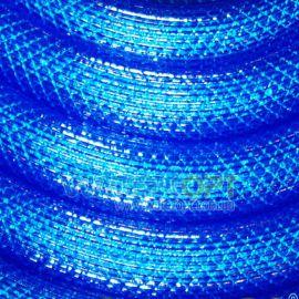 Шланг для полива Evci Plastik Софт усилинный 3/4 50м