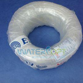 Шланг для полива Evci Plastik Универсал 10мм усиленный 100м