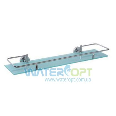 Полка для ванной Haiba1707-1