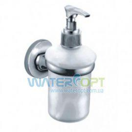 Дозатор для жидкого мыла Haiba1827