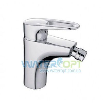 Смеситель для ванны Haiba OPUS 002
