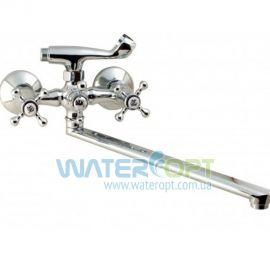 Смеситель для ванны 146 Mayfair Chempion
