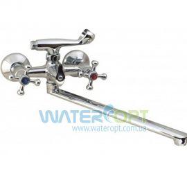 Смеситель для ванны Chempion Smes 150