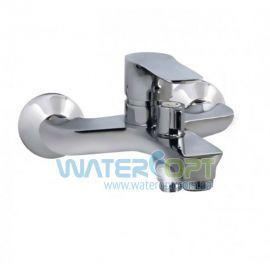 купить смеситель для ванны cron smart 009 evro оптом