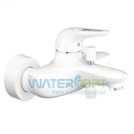 Смеситель для ванны Grohe Eurostyle DN 15 33591LS3