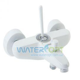 Смеситель для ванны Grohe EurodiscJoy 23431LS0