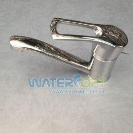 Смесители для раковины Cron Hansberg 004-15cm