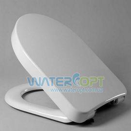 Сиденье для унитаза с микролифтом 2070