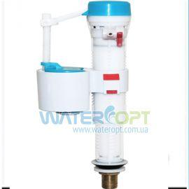Клапан нижней подачи воды 7016