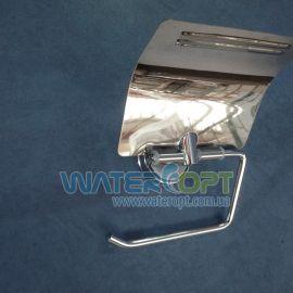 Держатель для туалетной бумаги Z2903