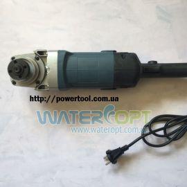 Угловая шлифмашина Craft-Tec CX-AG318VS