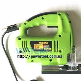 Лобзик Pro-Craft St1000