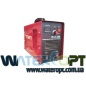 Инвертор Темп ИСА 250 коробка